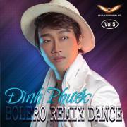 Nghe nhạc hot Bolero Remix Dance mới nhất