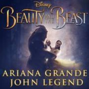 "Tải bài hát hay Beauty And The Beast (From ""Beauty And The Beast"") (Single) hot"