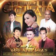 Tải nhạc online LK Cha Cha: Vùng Lá Me Bay (Single) Mp3