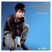 Download nhạc mới Bước Chân Phù Du (Vol. 4) miễn phí