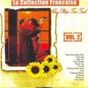Tải nhạc hay Nhạc Pháp Lời Việt Trữ Tình (Vol 2) Mp3 trực tuyến