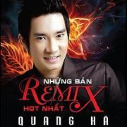 Download nhạc hot Những Bản Remix Hot Nhất