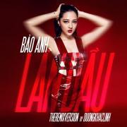 Download nhạc online Lần Đầu Remix (Single) miễn phí