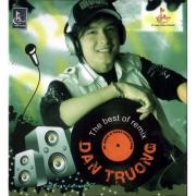 Download nhạc The Best Of Remix Mp3 online