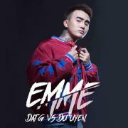 Tải nhạc hay EmmE (Em, Tôi) (Single) Mp3 miễn phí