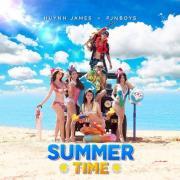 Download nhạc hot Summer Time (Single) miễn phí