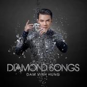 Tải nhạc mới Diamond Songs nhanh nhất