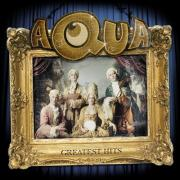 Tải nhạc hay Tuyển Tập Ca Khúc Hay Nhất Của Aqua về điện thoại