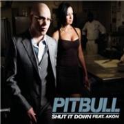 Tải nhạc online Shut It Down (EP) chất lượng cao