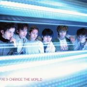 Tải nhạc online Change The World (Single) Mp3 miễn phí