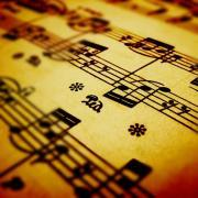 Tải bài hát Mp3 Tuyển Tập Nhạc Không Lời hay nhất