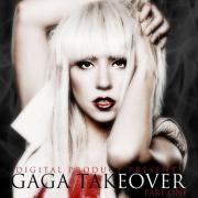 Tải nhạc Gaga Takeover mới online