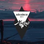 Nghe nhạc Buồn Không Em (Masew Remix) (Single) Mp3 trực tuyến