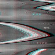 Nghe nhạc hot Champion (Remix) (Single) Mp3 trực tuyến