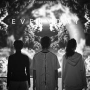 Tải bài hát Everyday (Single) trực tuyến