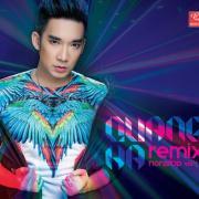 Nghe nhạc hay Quang Hà Nonstop Vol.4 nhanh nhất