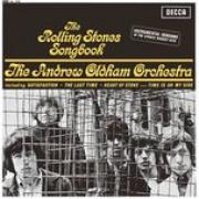 Download nhạc Mp3 The Rolling Stones Songbook miễn phí