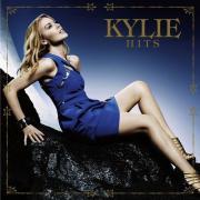 Download nhạc Mp3 Kylie Hits hay nhất