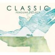 Download nhạc hay Classic