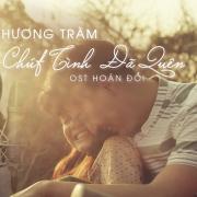 Download nhạc hot Chút Tình Đã Quên (Hoán Đổi OST) (Single) Mp3 trực tuyến