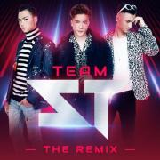 Tải nhạc mới Bống Bống Bang Bang (The Remix 2017) hot