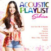 Tải bài hát online Acoustic Playlist Mp3 mới