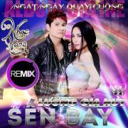 Download nhạc Mp3 Nhạc Vàng Remix - Sến Bay mới nhất