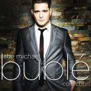 Tải nhạc The Michael Buble Collection (CD6) hot