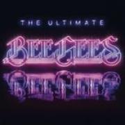 Nghe nhạc mới The Ultimate Bee Gees về điện thoại