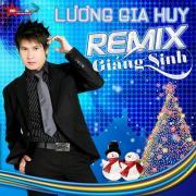 Nghe nhạc Remix Giáng Sinh miễn phí
