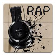 Nghe nhạc RAP Việt Tuyển Chọn 2011 (Rap Love) trực tuyến