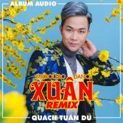 Tải bài hát hot Xuân Remix Mp3 miễn phí