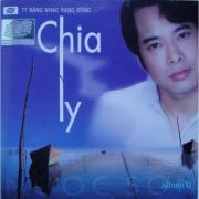 Nghe nhạc mới Chia Ly