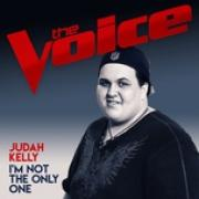 """Tải nhạc hot I""""m Not The Only One (The Voice Australia 2017 Performance) (Single) mới online"""