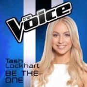 Tải bài hát hay Be The One (The Voice Australia 2016 Performance) (Single) online