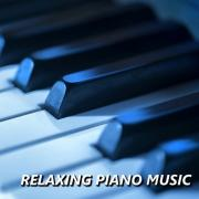 Tải nhạc Những Tình Khúc Hòa Tấu Nhạc Pháp Chọn Lọc (Vol. 3) trực tuyến
