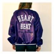 Download nhạc hay Heartbeat (Single) Mp3 miễn phí