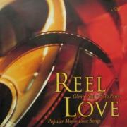 Nghe nhạc mới Reel Love (Popular Movie Love Songs) Mp3 miễn phí