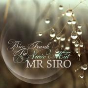 Tải nhạc online Bức Tranh Từ Nước Mắt (Single 2013) miễn phí