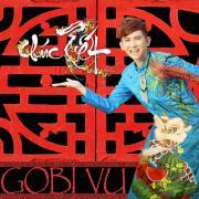 Download nhạc hot Chúc Tết (Single) hay online