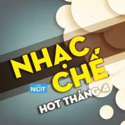 Download nhạc Mp3 Nhạc Chế Hot Tháng 4/2015 miễn phí