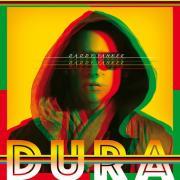 Tải nhạc Dura (Single) Mp3 mới