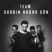 Download nhạc mới Tuyển Tập Các Ca Khúc Của Team Soobin Hoàng Sơn Tại The Remix - Hòa Âm Ánh Sáng 2016 miễn phí