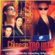 Tải nhạc hot Liên Khúc Chinese Top Hits trực tuyến