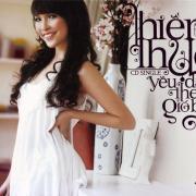 Tải nhạc Yêu Dấu Theo Gió Bay (CD Single) hay nhất