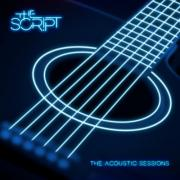 Nghe nhạc Acoustic Sessions (EP)