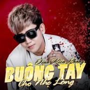 Tải bài hát hay Buông Tay Cho Nhẹ Lòng Mp3 trực tuyến