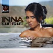 Download nhạc mới Sun Is Up (Remixes) Mp3 online