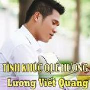 Nghe nhạc Tình Khúc Quê Hương (2013) nhanh nhất