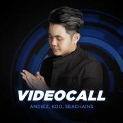 Nghe nhạc online Videocall (Single) miễn phí